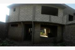Foto de casa en venta en principal 1, bosques de cuernavaca, cuernavaca, morelos, 4487011 No. 01