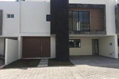 Foto de casa en renta en principal 1, camino real, puebla, puebla, 0 No. 01