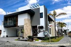 Foto de casa en venta en principal 1, lomas de angelópolis ii, san andrés cholula, puebla, 4649392 No. 01