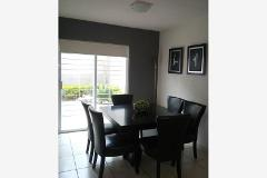 Foto de casa en venta en principal 1, stanza toscana, culiacán, sinaloa, 0 No. 01
