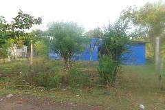 Foto de terreno habitacional en venta en principal 11, la laguna, medellín, veracruz de ignacio de la llave, 4287561 No. 01
