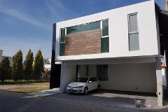 Foto de casa en venta en principal 1234, cholula, san pedro cholula, puebla, 0 No. 01
