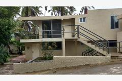 Foto de casa en venta en principal 3, pie de la cuesta, acapulco de juárez, guerrero, 4364051 No. 01