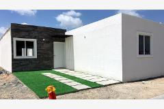 Foto de casa en venta en principal 567, el carmen, pachuca de soto, hidalgo, 4574433 No. 01