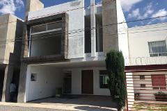 Foto de casa en venta en principal 7, la carcaña, san pedro cholula, puebla, 3847549 No. 01