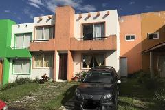 Foto de casa en venta en principal a, olmos de las ánimas, xalapa, veracruz de ignacio de la llave, 4501655 No. 01