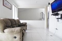 Foto de casa en venta en principal , trojes de alonso, aguascalientes, aguascalientes, 4274311 No. 01