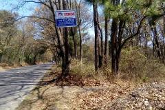 Foto de terreno comercial en venta en principal , villa del carbón, villa del carbón, méxico, 4415458 No. 01
