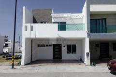 Foto de casa en venta en principal , villas de bernalejo, irapuato, guanajuato, 0 No. 01