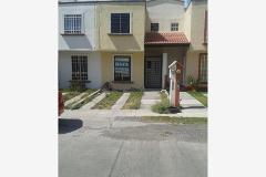 Foto de casa en venta en prisca 1, jardines de santiago, querétaro, querétaro, 4332628 No. 01