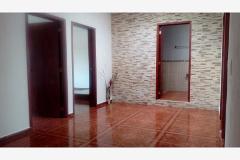 Foto de casa en venta en prisciliano 00, agua blanca, zapopan, jalisco, 3806543 No. 01