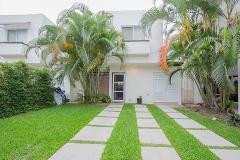 Foto de casa en venta en prisciliano sanchez 110, vallarta 750, puerto vallarta, jalisco, 3818822 No. 01