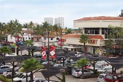 Foto de local en renta en prisciliano sánchez 519, aramara, puerto vallarta, jalisco, 3958613 No. 01