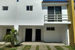 Foto de casa en renta en prisciliano sanchez 529, vallarta 500, puerto vallarta, jalisco, 4426939 No. 01