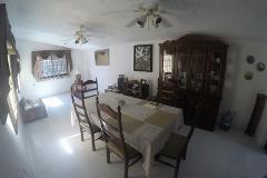 Foto de casa en venta en privada 0 4, perla del golfo, carmen, campeche, 3901112 No. 01