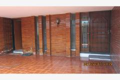 Foto de casa en venta en privada 10 1, anzures, puebla, puebla, 0 No. 02