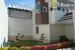 Foto de casa en venta en privada 10 de mayo , santa úrsula zimatepec, yauhquemehcan, tlaxcala, 3852425 No. 01