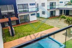 Foto de casa en renta en privada 100, el conchal, alvarado, veracruz de ignacio de la llave, 3570273 No. 01