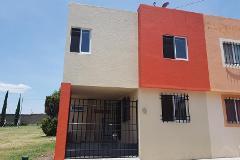 Foto de casa en renta en privada 115 b orient 659, lomas del sol, puebla, puebla, 0 No. 01