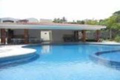 Foto de casa en venta en privada 12, burgos bugambilias, temixco, morelos, 4422477 No. 01