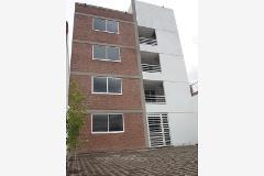 Foto de departamento en venta en privada 15b sur 7322-a, mayorazgo, puebla, puebla, 4389985 No. 01