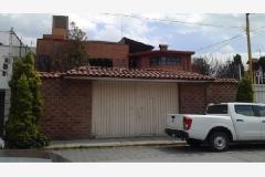 Foto de casa en venta en privada 16 de septiembre , san jerónimo chicahualco, metepec, méxico, 4503996 No. 01