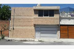Foto de casa en renta en privada 22 poniente 1234, plaza san pedro, puebla, puebla, 0 No. 01