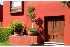 Foto de casa en renta en privada 23 sur 2, la noria, puebla, puebla, 3277127 No. 01