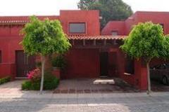 Foto de casa en venta en privada 23 sur 3702, la noria, puebla, puebla, 3989635 No. 01