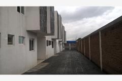 Foto de casa en renta en privada 25 de mayo 31, sanctorum, cuautlancingo, puebla, 4340878 No. 01