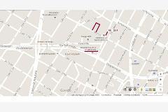 Foto de terreno habitacional en venta en privada 3, la paz, puebla, puebla, 3748253 No. 01