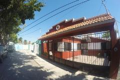 Foto de casa en venta en privada 4, perla del golfo, carmen, campeche, 0 No. 01