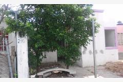 Foto de casa en venta en privada 5 216, valles de anáhuac, nuevo laredo, tamaulipas, 3484479 No. 01