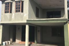 Foto de casa en venta en privada 5 , alianza, matamoros, tamaulipas, 0 No. 01