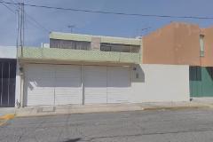 Foto de casa en renta en privada 5 b sur 4311, huexotitla, puebla, puebla, 0 No. 01