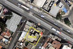 Foto de terreno comercial en venta en privada 5 de febrero , san cristóbal, ecatepec de morelos, méxico, 0 No. 01