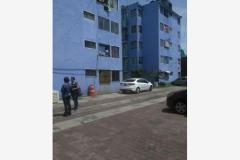 Foto de departamento en renta en privada 5 de mayo 25, san juan de aragón, gustavo a. madero, distrito federal, 0 No. 01