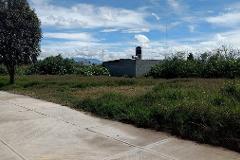 Foto de terreno habitacional en venta en privada 6 sur 701, centro, san andrés cholula, puebla, 3943206 No. 01