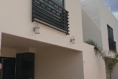Foto de casa en venta en privada , 7 regiones, oaxaca de juárez, oaxaca, 2433847 No. 01
