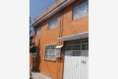 Foto de casa en venta en privada a 20, agrícola pantitlan, iztacalco, distrito federal, 0 No. 01