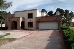 Foto de casa en venta en privada a la rosita , la rosita, juárez, chihuahua, 0 No. 01