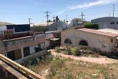 Foto de terreno habitacional en venta en privada agua azul , benito juárez, zapopan, jalisco, 0 No. 01