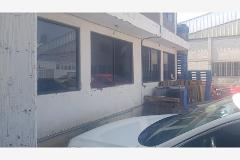 Foto de nave industrial en renta en privada alamo 23, san juan cuautlancingo centro, cuautlancingo, puebla, 0 No. 01