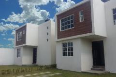Foto de casa en venta en privada aldama , el llano 2a sección, tula de allende, hidalgo, 4419415 No. 01