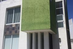 Foto de casa en condominio en venta en privada antonio filarete # 629 0, lerma de villada centro, lerma, méxico, 3917132 No. 01