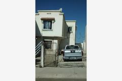 Foto de casa en venta en privada aries 417, residencial del sol i, ensenada, baja california, 3566693 No. 01