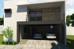 Foto de casa en venta en privada arroyo , los rodriguez, santiago, nuevo león, 4496859 No. 01