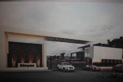 Foto de casa en venta en privada atoyac 17, rancho colorado, puebla, puebla, 3836456 No. 01
