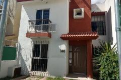 Foto de casa en venta en privada avenida del paraiso 100, rinconada maravillas, jesús maría, aguascalientes, 4532130 No. 01