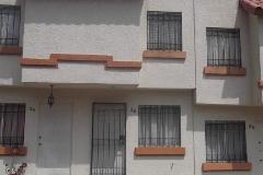 Casas en condominio en venta en Villa del Real, Tecámac, México
